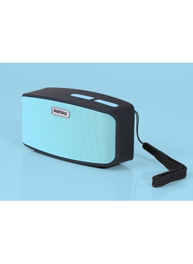 M-1 Bluetooth Speaker-Remax